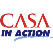 CASA-in-Action-(2)