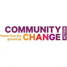CCA-Full-Logo-(1)