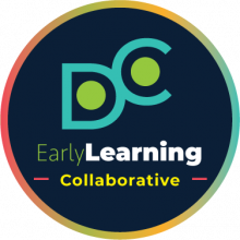 DC LEarning