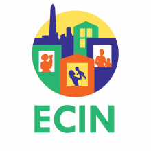 ECIN-Logo-3