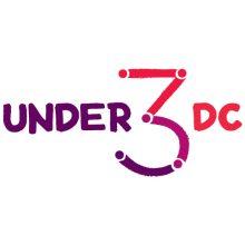 U3DC-logo