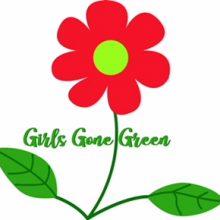 ggg_logo (1)